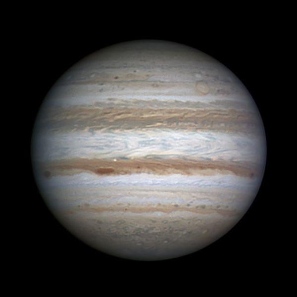 Software gratuit pentru aplicatii webcam in Astronomie ! 20111001_2353.4UT_Jupiter_3