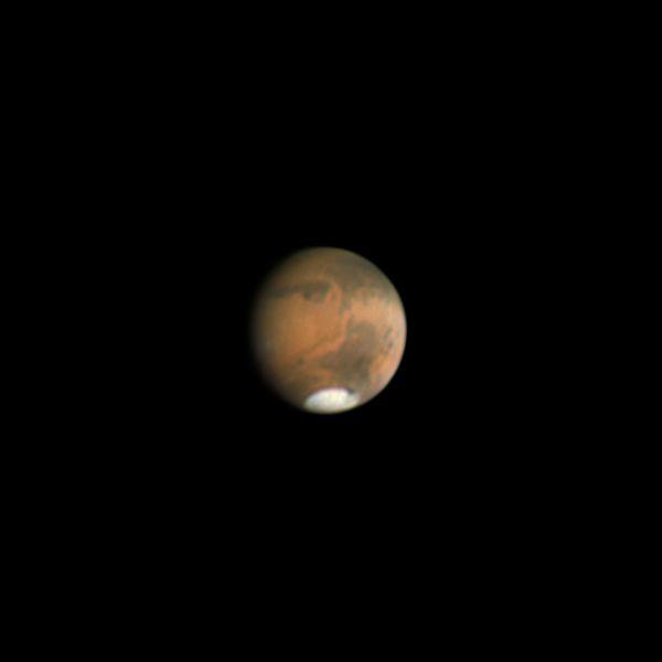 Software gratuit pentru aplicatii webcam in Astronomie ! 20120116_0317UT_MarsFinal