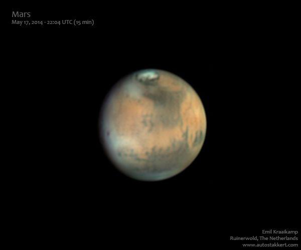 20140517_2204UTC_Mars_RGB_rel