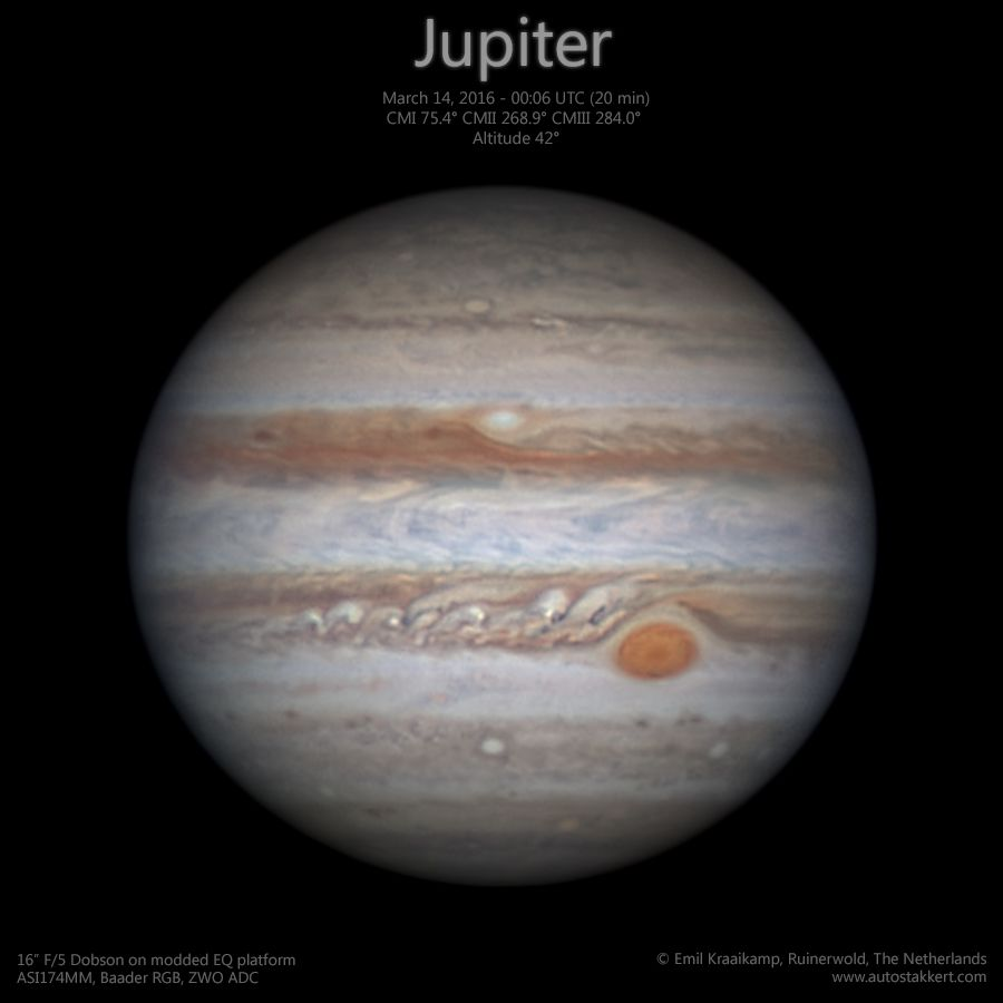 20160314_0006_Jupiter_SuperRGB_K4_improved